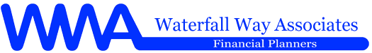 Waterfall Way Associates Financial Planners